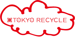 TOKYO RECYCLE